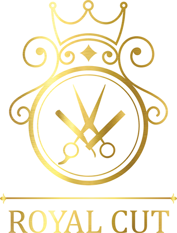 royalcutlogo25